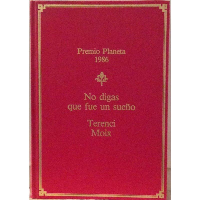 El expreso Chopin