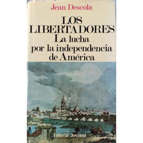 Paraísos de la Naturaleza. Andalucía I