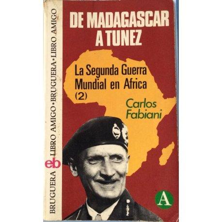 Murallas de España