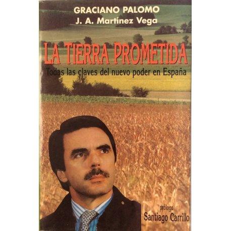 Napoleón: a través de cien de sus generales