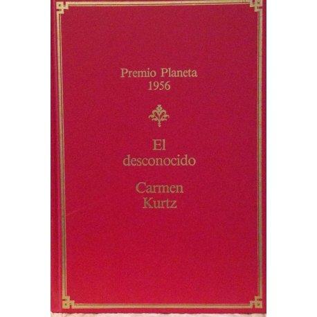 Billy Wilder, aquí un amigo