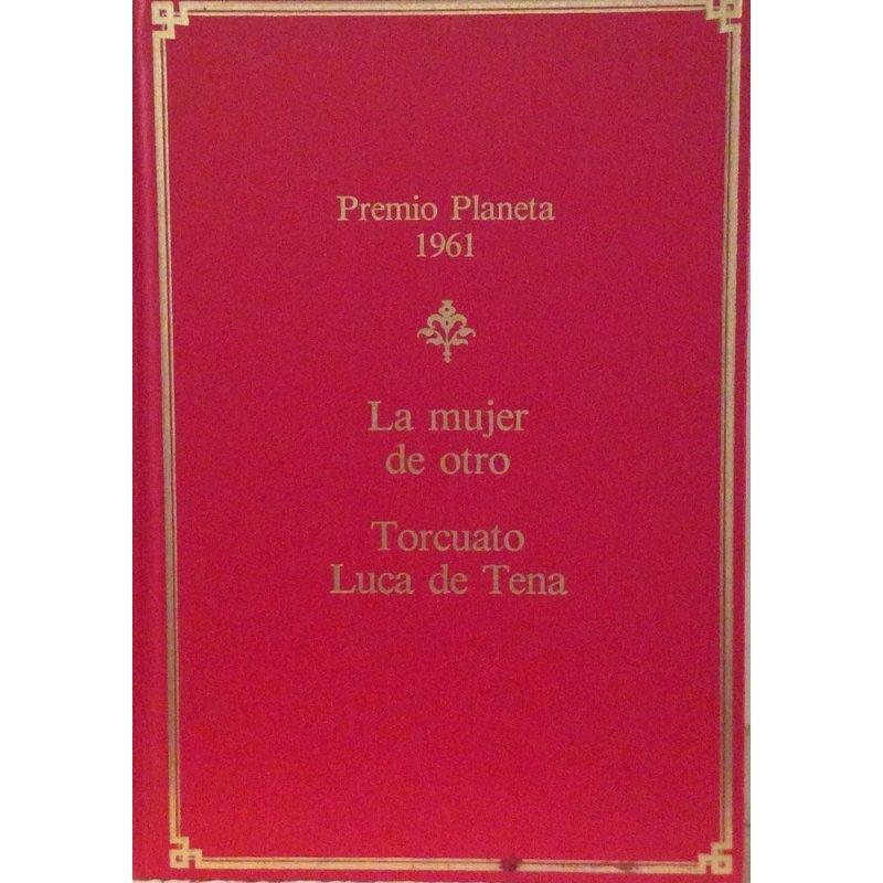 El complot Yermakov
