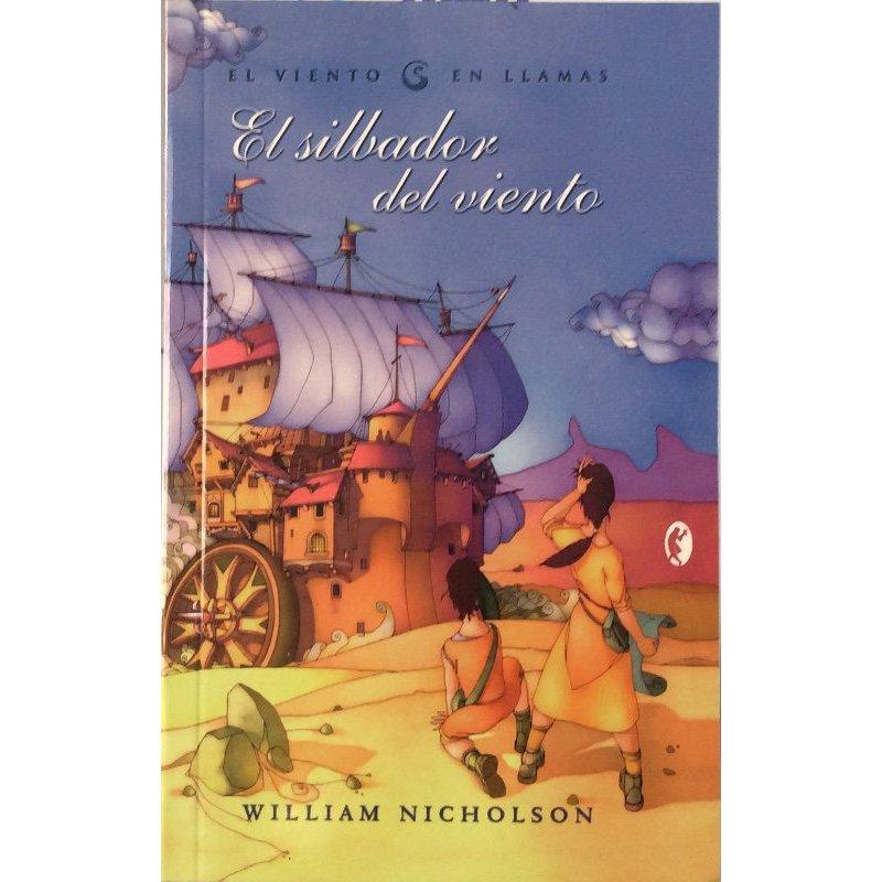Nuestra Cocina. Madrid