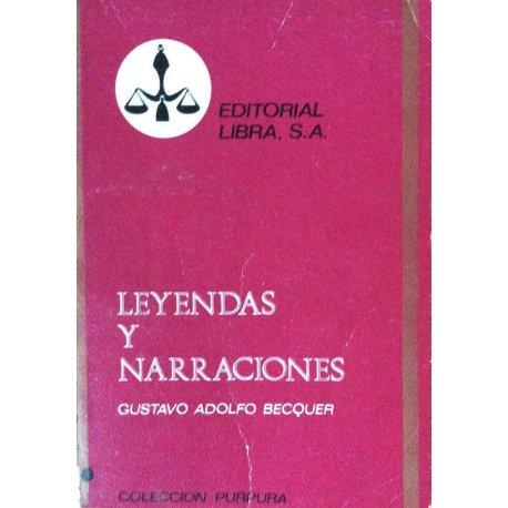 Blanche o el olvido