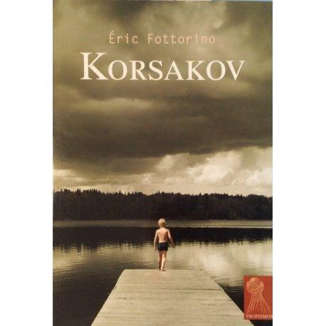 El libro de los cócteles 2