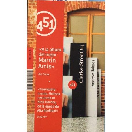 Cocina sana con fibra