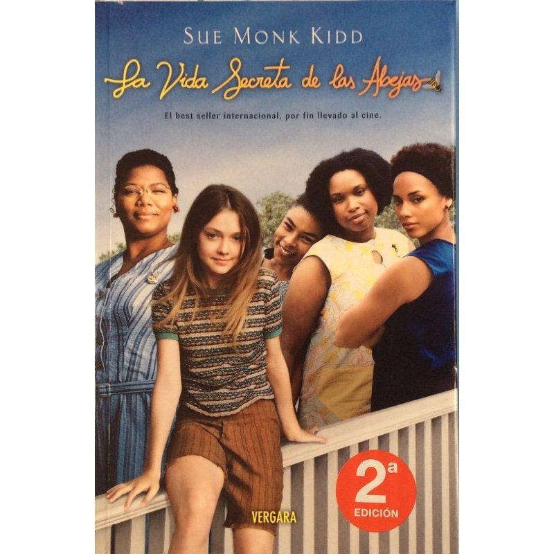 Cocinar con 3 ingredientes