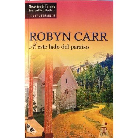 Más fruta y verdura