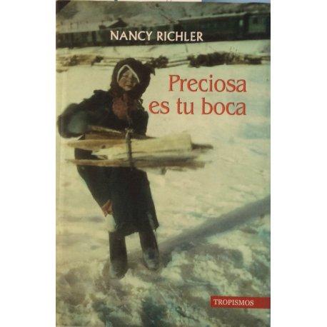 400 recetas. Cocina española.