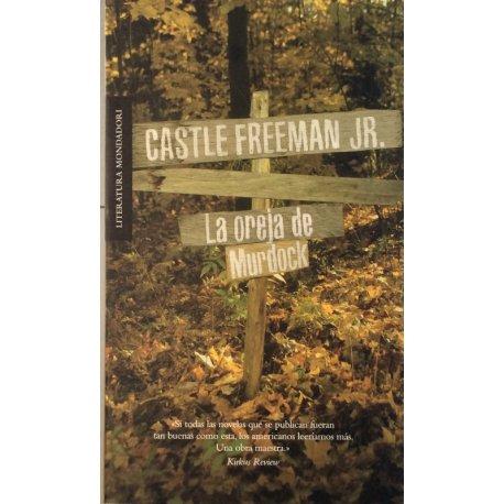 Marruecos en tu bolsillo