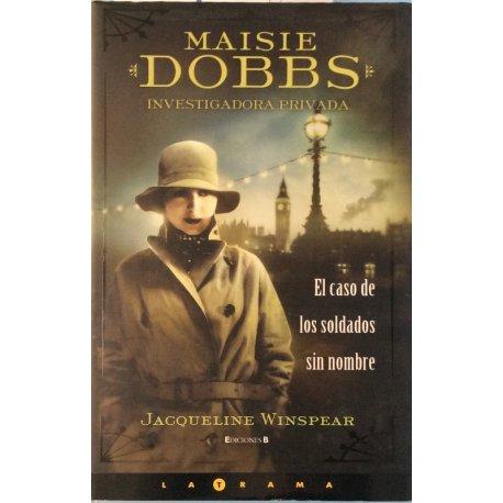París en tu bolsillo