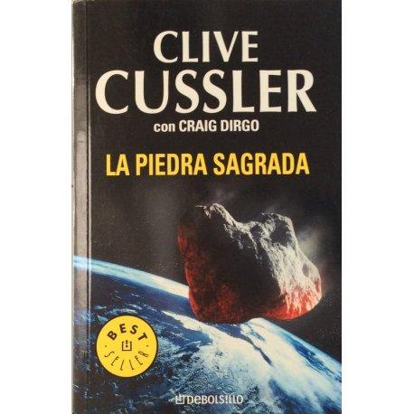 Londres en tu bolsillo