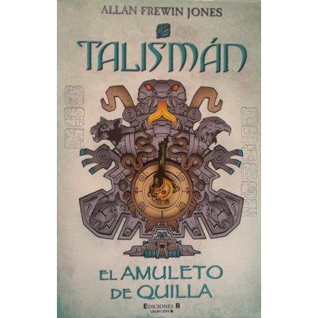 Praga Budapest en tu bolsillo
