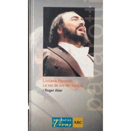 Manual de Cocina para Bachillerato, Comercio y Magisterio