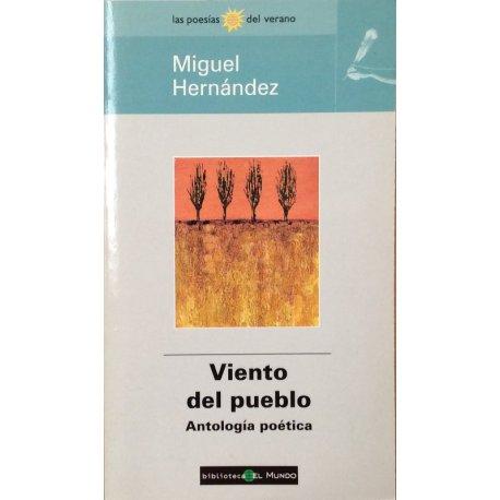 2002 Recetas de cocina
