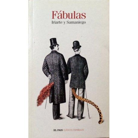 Guía de vinos 2006