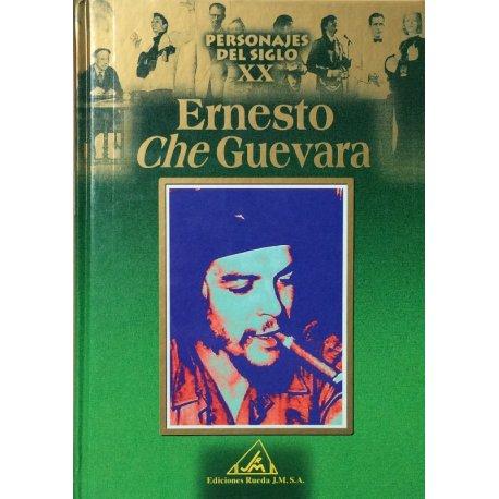 Cocina - Menús Económicos