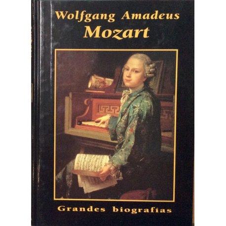 Cocinar en casa - 3 Vols. (Primeros platos, Pescados y Carnes)