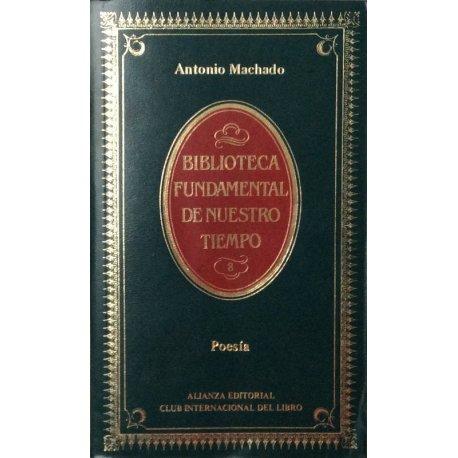 A culinária no antigo Egito