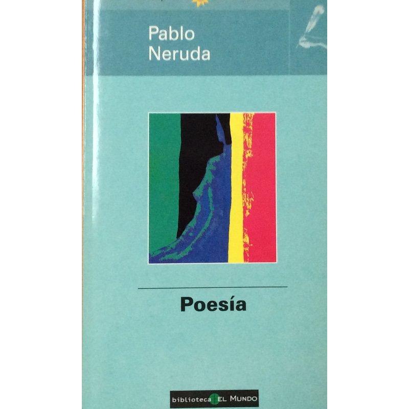 Walt Disney Company - Alicia en el país de las Maravillas. Libro con ...