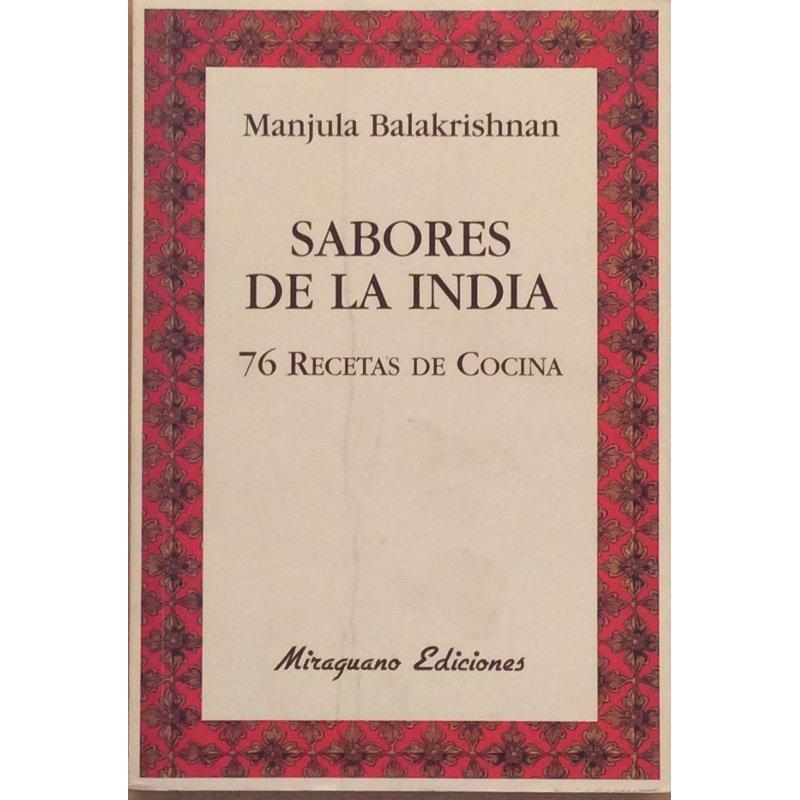 Bitzoc - Septiembre 1987