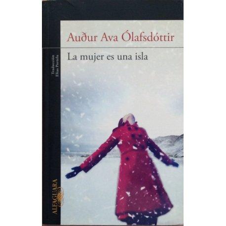 Mis Amigos Tigger y Pooh. ¡Cuenta con nosotros!