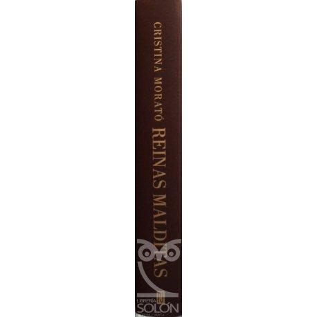 Gran Enciclopedia de la Cocina ABC - 5 Tomos