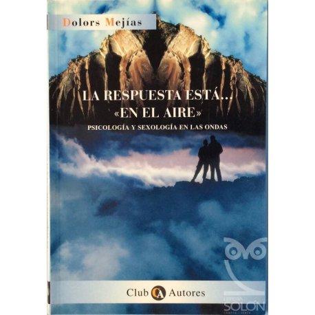 Historia del Arte- Arte de África y Oriente Próximo