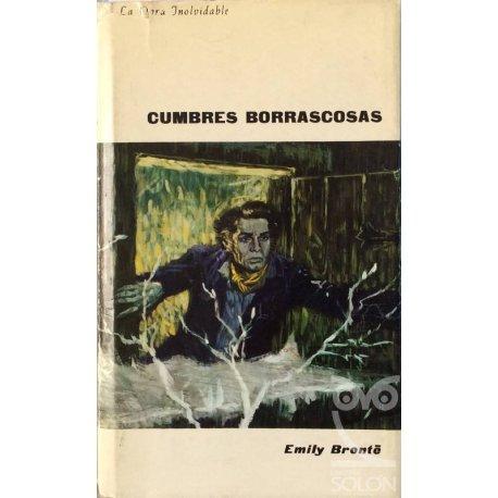 Maravillas de la Naturaleza Vol.I