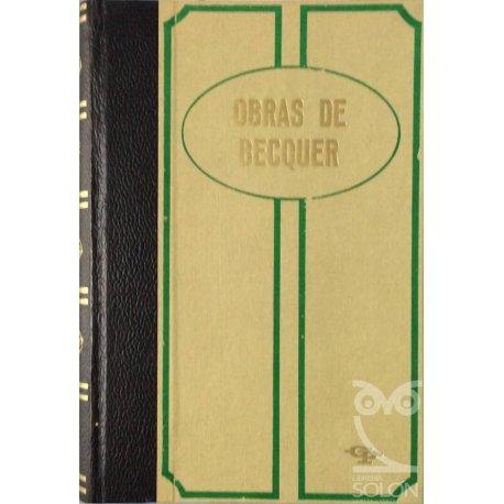 Hitler vive