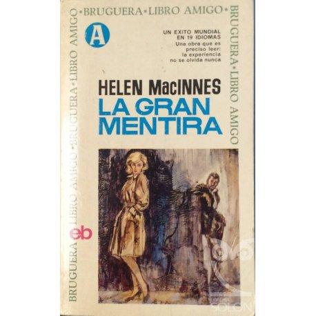 Reptiles y mamíferos ibéricos
