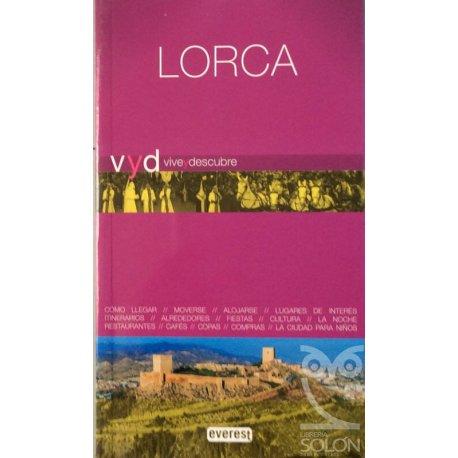 Amérika