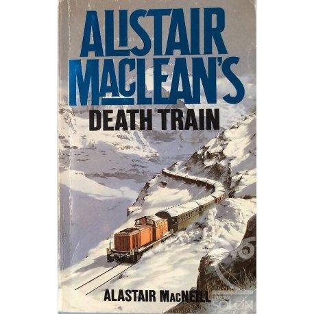 Mi cocina francesa