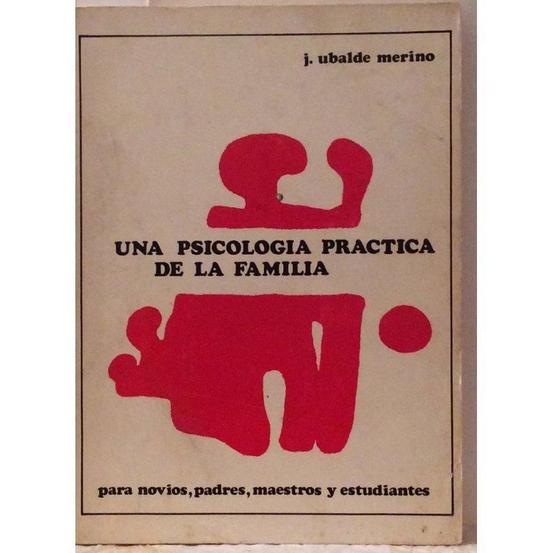 El día que murió Marilyn