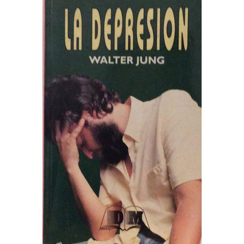 Perromundo