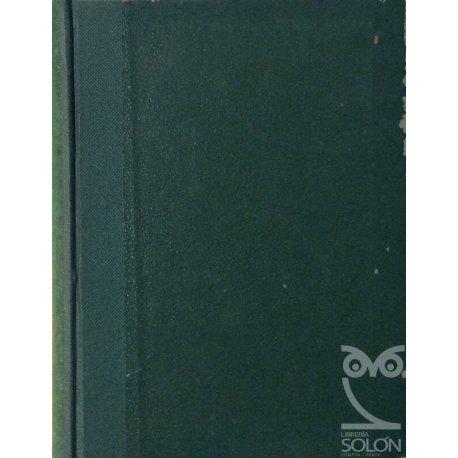 Vida Conyugal y Sexual