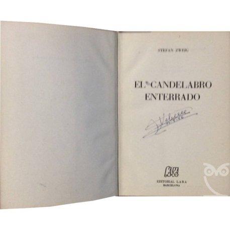 Publicaciones Tello Téllez de Meneses núm. 40