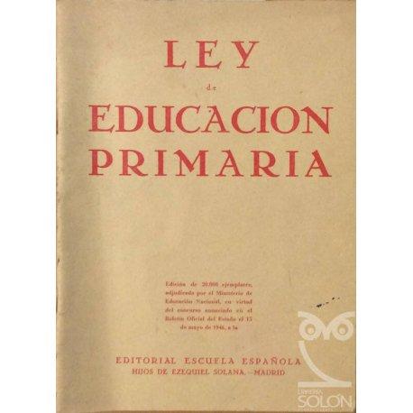 Publicaciones Inst. Tello Téllez de Meneses núm. 39