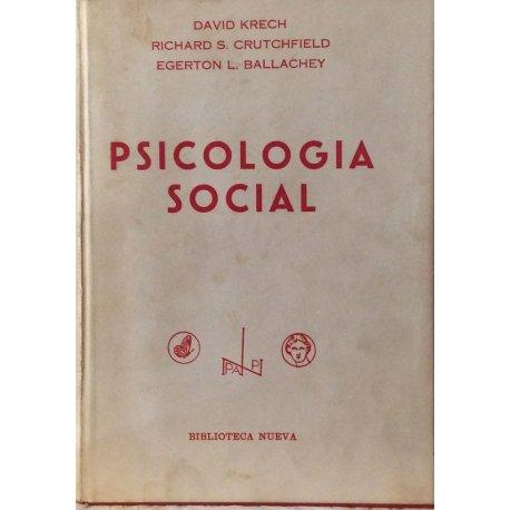 Detalles de interiores contemporáneos