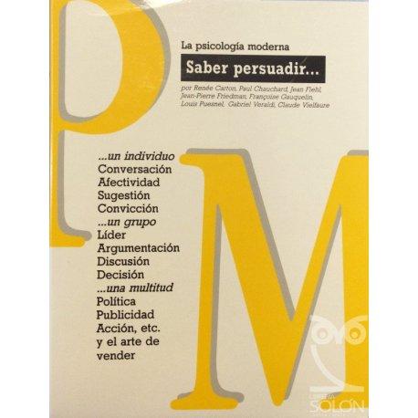El Real de Manzanares - La transierra segoviana