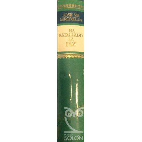 Españolas en secreto, comportamiento sexual de la mujer en España
