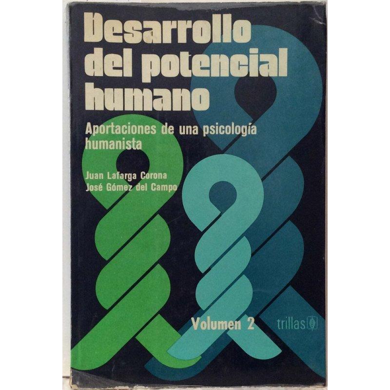 China después de Mao, una nueva revolución