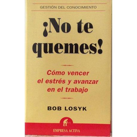 Maravillas del desierto
