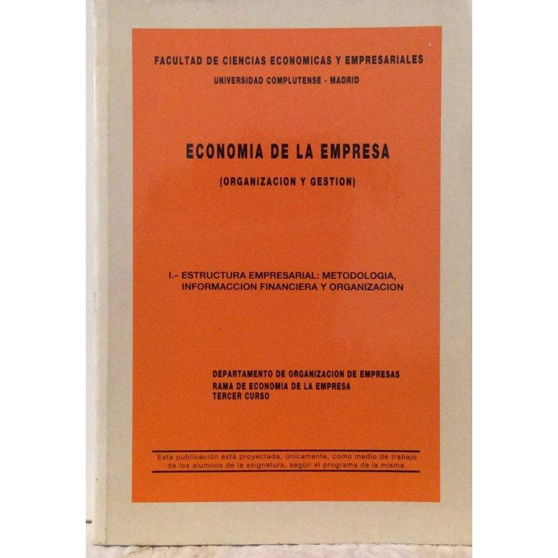 Trafalgar - La corte de Carlos IV