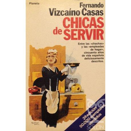 Altar Mayor nº 97 - Enero 2005 - Extraordinario Tomo II