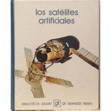 El sol, la tierras y las radiaciones