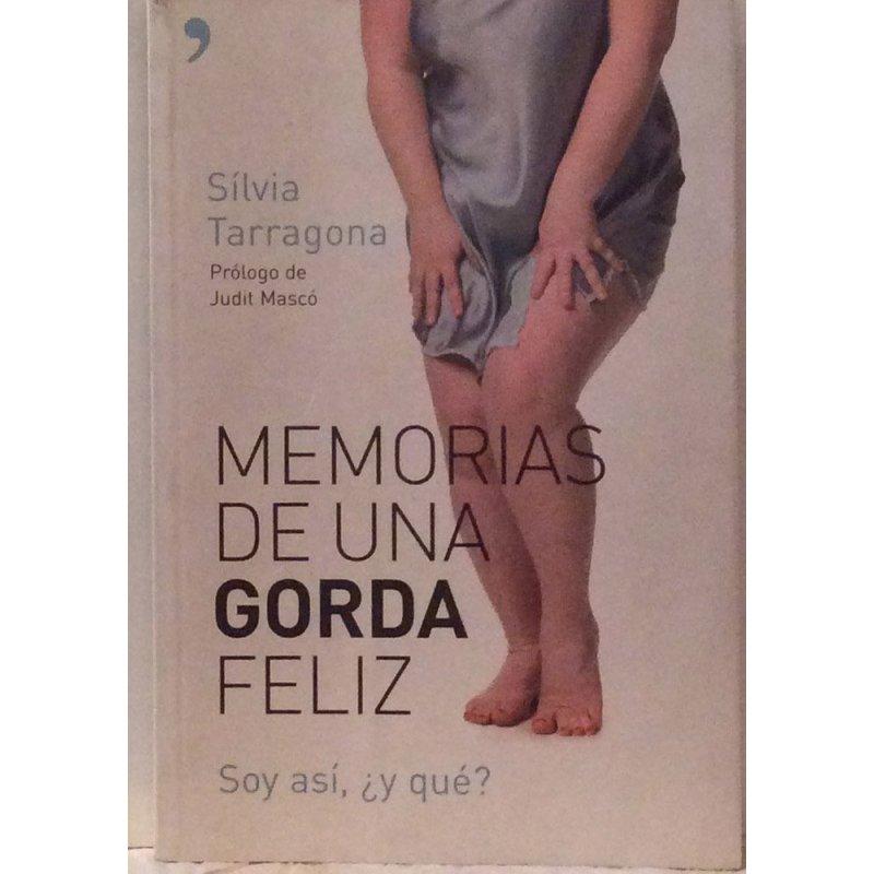 A los pies de Omphalos