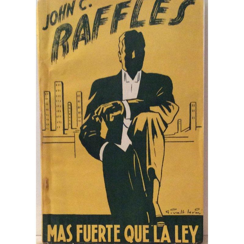 Asesinato de un héroe, asesinato político de la P. I. D. E