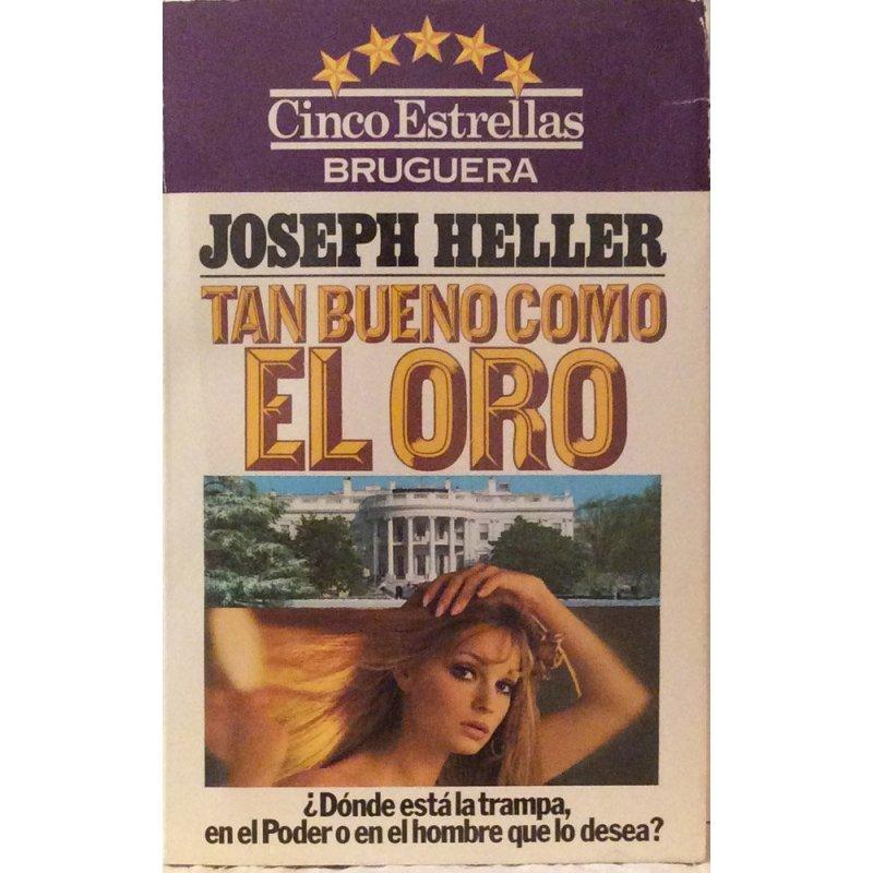 Prendas intimas: el tejido de la seduccion