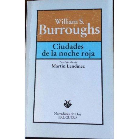 El rabino de Praga